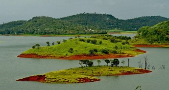 Wayanad Hill Station Tour with Kabini