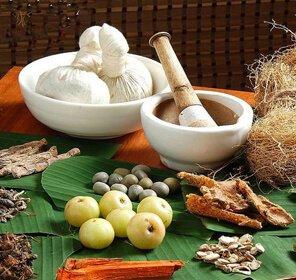 Kerala Ayurveda Tour