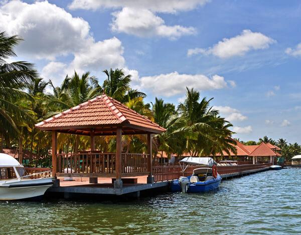 Best Time To Visit Poovar Kerala Poovar Weather Travel