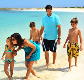 Kerala Family Travel Packages