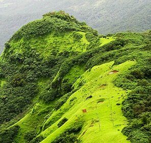 Amboli Hill Station Tour