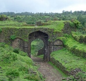 Chikhaldara Hill Station Tour