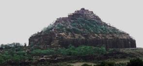 Daulatabad, Maharashtra