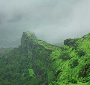 Natural Wonders of Maharashtra