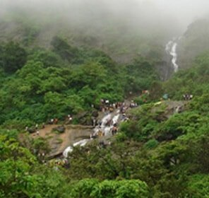 Best of Maharashtra Hill Station Tour