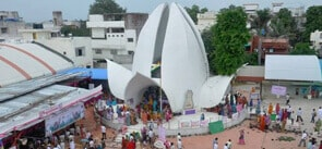 Jalna, Maharashtra