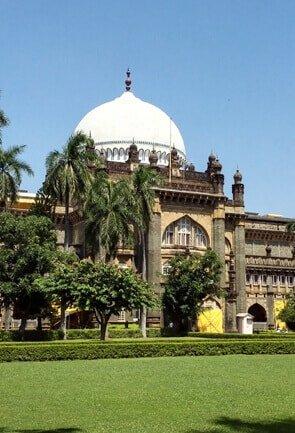 Maharashtra Museums