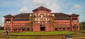 Ratnagiri, Maharashtra