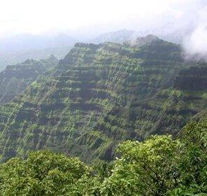 Serene Mahabaleshwar Tour