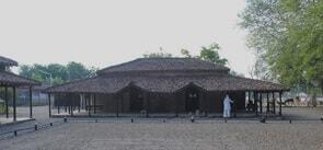 Sevagram, Maharashtra