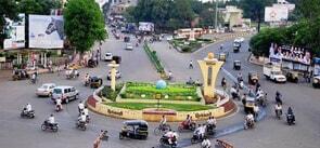 Solapur, Maharashtra