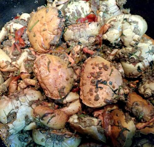 Nagaland cuisine nagaland food recipes information nagaland cuisines forumfinder Choice Image