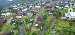Mokokchung, Nagaland
