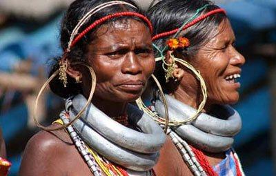 ae4dd73638 Popular Tribes of Odisha - Tribal Culture in Odisha   Odisha Tourism