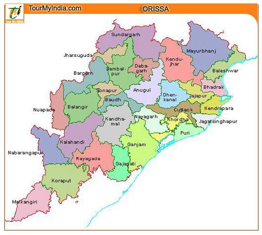 Odisha Tourism Map - Highlights of Top Attractions in Odisha on india map, jajpur map, sikkim map, east coast road trip map, gujarat map, bhubaneswar map, chhattisgarh map, bhadrak map, rajasthan map, himachal map, bihar map, nepal map, tamil nadu map, bangladesh map, orissa political map, jharkhand map, karnataka map, pakistan map, maharashtra map, assam map,