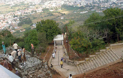 Erode Tourism- Best Places to Visit in Erode | Travel Guide