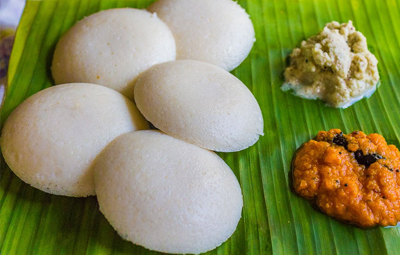 Tamil's Cuisine | Popular Dishes, Recipes & Traditional