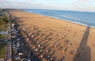 Chennai Tourism- Best Places to Visit in Chennai   Travel