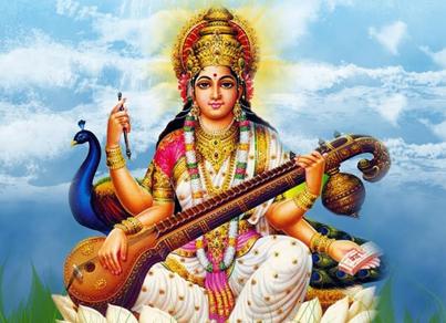 saraswati puja festival tamil nadu