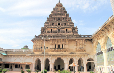 Museums in Tamil Nadu | Must See Popular Museums in Tamil Nadu