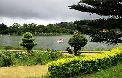 Yercaud Tourism- Best Places to Visit in Yercaud, Tamil