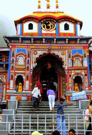 Uttarakhand Pilgrimages