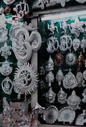 Uttarakhand Shopping