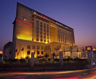 Destination Wedding In Delhi Best Venues Amp Hotels Delhi