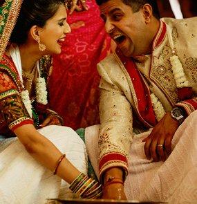 hindu marriage system