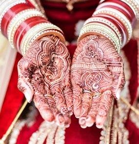 Hindu Pre and Post Wedding Rituals and Customs   Hindu