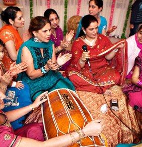 Hindu Pre and Post Wedding Rituals and Customs | Hindu Wedding Planner