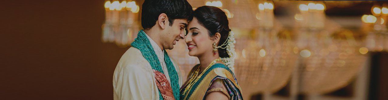 Hindu Pre and Post Wedding Rituals and Customs | Hindu