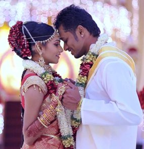 South India Wedding | South India Wedding Rituals and Customs